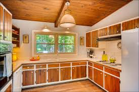 Kitchen Cabinet Levelers by Kitchen Kitchen Cabinet Makers Quality One Cabinets Budget