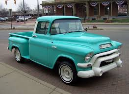 GMC 100.. Love The Color. So Classic   TRUCKS   Pinterest   GMC ... Most Popular Classic Truck Models Carolina Trucks Blog Older Gmc Pickups For Sale The Gmc Car 1958 Stepside Pickup Psychoaivelectricity Pinterest Trucks 100 Love The Color So Classic Trucks Vintage Delightful Autostrach Captain Americabig Brother 1979 Sierra 1 Ton 44 V8 For Sale In Houston Best Of 1972 K20 Gateway Old Truck Stock Photo 15846473 Alamy