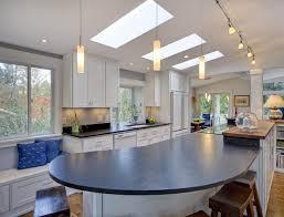 large size of track lighting kitchen island light fixtures led