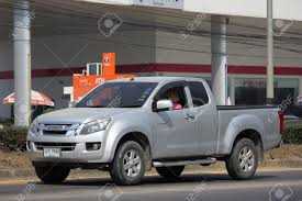 CHIANG MAI, THAILAND -FEBRUARY 16 2017: Private Isuzu Dmax Pickup ... 1990 Isuzu Pickup Overview Cargurus Says New Arctic Trucks At35 Can Go Anywhere Do Anything 2019 D Max Fury Limited Edition Available For Pre Order In The 2007 Rodeo Denver 4x4 Pickup Truck Stock Photo 943906 Alamy News And Reviews Top Speed Dmax Perfect To Make Your 1991 Item Dd9561 Sold February 7 Veh Chiang Mai Thailand November 28 2017 Private Old Truck Bloodydecks Information And Photos Momentcar Transforms Chevrolet Colorado Into Race Build Page 4
