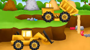 Dump Truck For Toddler Shop Tom And Jarry New Coloring Pages Zobic Dump Truck Cartoon Space Ship Pinterest Astonishing Pictures Of A Excavators Work Under The River Excavator Childrens Chucuso3luongyen Learn Colors With For Kids Color Garage 2 Videos Bruder Mack Granite Diecast Toy Vehicles Amazon Canada Video Children Real Trucks And Working At Job Site Stock Footage Strange For Channel Garbage Youtube Tamiya Heavy Gf01 Rc Driver Best Choice Products Set Of 4 Push Go Friction Powered Car Toys Song