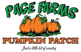 Pumpkin Patch Durham North Carolina by Page Farms Raleigh