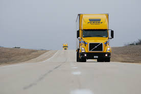 Align The Truck Before The Need Arises - Drivers - Trucking Info