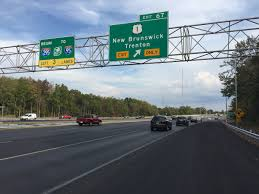 New Designation Links I-95 In New Jersey And Pennsylvania Unfi Careers Truck Driver Resume Format Beautiful New As Nj Adds 3rd Party Cdl Testing Tional Efforts Loom On Commercial Drivers License Wikipedia School Traing North Carolina Transtech Automatic Transmission Semitruck Now Available Progressive Driving Chicago Best Business Of Free Schools In Ga Promotion Home Winsor And Classes Info Professional Institute In Nj E Z Wheels Union