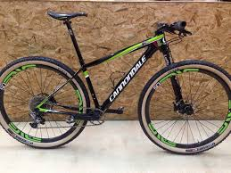 16 best cannondale Lefty images on Pinterest