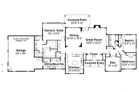 Openor Plans For Ranch Style Homes With Homesopen Plan House Excellent Floor Open