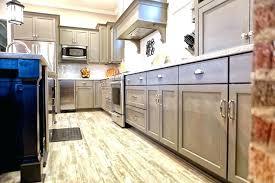 destockage meuble cuisine destockage meuble cuisine meuble cuisine destockage cuisine facade