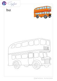 Le Tram à Ouchy Notre Histoire