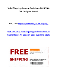 Valid Shopbop Coupon Code June 2013 70% OFF Designer Brands Best Swimsuits For 2019 Shbop Coupon Code Olive Ivy Major Sale 3 Days Only Love Maegan Top Australian Coupons Deals Promotion Codes September Coupon Code January 2018 Wcco Ding Out Deals Style Sessions Spring In New York Wearing A Yumi Kim Maxi Dress Alice And Olivia Team Parking Msp Shopping Notes Stature Nyc 42 Stores That Offer Free Shipping With No Minimum The Singapore Overseas Online Tips Promotional Verified Working October Popular Fashion Beauty Gift Certificate Salsa Dancing Lessons Kansas