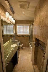 Splash Bathroom Renovations Edmonton by Splash Tub And Tile Bathroom Renovations 12907 140 Ave Edmonton