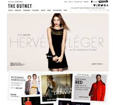 17 Best Discount Clothing Websites 2017 - Top Discount Shopping Sites Review Zalando Denim Dress Oh So Amelia How To Buy Macys Liquidation Whosale And Surplus Contemporary Designer Shop Amazoncom Apartment Berlin Hidden Store Retail Inspiration Pinterest Clean Out Your Closet 9 Web Sites Sell Used Clothes Babble Sale Womens On Tory Burch The Outnet Discount Fashion Outlet Deals Up 75 Off Clothing Amazonca White City Boy New Years Treat By Andy Ve Eirn Holiday 7 Stepstosuccess For Industry Startups Poshmark Is A Fun Simple Way Buy Sell Fashion Rent Shoes Bags More