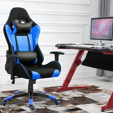 Buy Gaming Chair Black And Get Free Shipping On AliExpress.com X Rocker Pro Pedestal Gaming Chair Video Dailymotion Amazoncom Upbright New 12v Ac Adapter Replacement For Pyramat Cheap Pc Find Deals On Ratlost Blog Parts Name S2000 Video Game Sound Euc 1789098614 S 2000 Users Manual S2000_06_manual Itructions Es Rocker Video Gaming Chair 51396 Pro Review Wireless Rocks Your Spine Illuminates