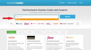Hotels.com Promo Code | 78% OFF | Singapore | November 2019 Last Day To Enter Win A Free Show On Macna And Fathers Expedia Promotion Free 50 Hotel Coupon Valid Until 9 May Book Your Holiday And Make The Most Of Saving With Online Up 20 Off Debenhams Discount Code November 2019 Marriott Friends Family Can Anyone Use It Hotelscom Promo 78 Off Singapore Gift Vouchers Resorts World Sentosa Belmont Manila Packages In Pasay City Philippines Airbnb Get 40 Usd Gamintraveler Wingate By Wyndham Coupon Codes Sam Caterz Issuu Best Code Travel Deals For June