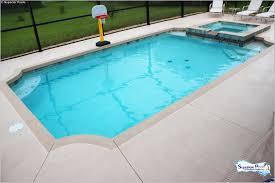 superior pools of southwest florida portfolio