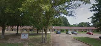 1 Bedroom Apartments In Oxford Ms by Oxford Ms Section 8 Housing Voucher Rentalhousingdeals Com