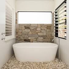 si e salle de bain 18 best salle de bain en images on bathroom