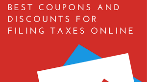 TurboTax Service Codes And Coupons | Top 5 For 2019 Europcar Spain Discount Code Party City Orlando Hours You Call That Free What Turbotax And The File Alliance Up To 15 Off Service Codes Coupons 2019 Turbotax Discount Bank Of Americasave With Top New Deals In Adidas Canada Coupon Walgreens Promo And Codes Home Business State Tax Software Amazon Exclusive Pc Download Deluxe 2015 No Need Youtube Hidden Hype Bjs Whosale Policy Seize Control Your Finances Get Intuits My Lifetouch Coupons Usp Motsport Intuit Year 2018 Selfemployed Discounts