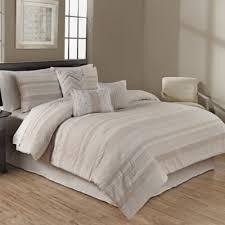 Bed Bathandbeyondcom by Anton 8 Piece Comforter Set Bedbathandbeyond Com Bedding