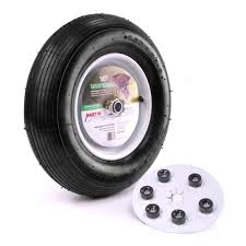 Martin Wheel 480/400-8 16 In. Wheelbarrow/Garden Cart Wheel With Hub ... Amazoncom American Racing Custom Wheels Ar172 Baja Polished Wheel Helo He835 Gloss Black Machined 17x86x55 2857516 33 Tires On A Stock Toyota Tacoma Youtube Upgraded Tire Package Dodge Dakota Part 1 Chevrolet Silverado 1500 Questions 4wd Z71 Wheel Size Cargurus Uerstanding Load Ratings New Procomp 16in Wheels And Bakflip G2 World Leading The Waybron Streets Trailsbris Fuel Offroad Gear Off Road Rack