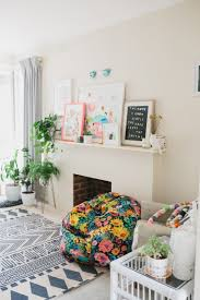 100 Home Decor Ideas For Apartments Apartment Ating And Organization Tips For Renters Curbly