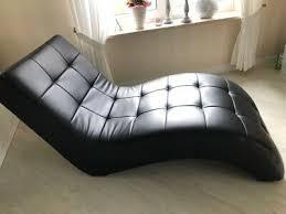 relaxliege wohnzimmer sessel liege eur 25 50 picclick de