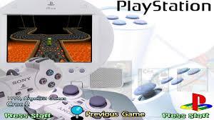ForoCarros Decide A Que JUEGO De PSOne / Nintendo64 / GameCube Juego ...