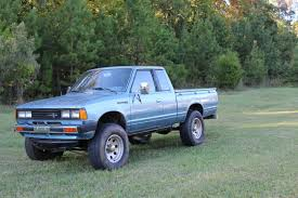 Nissan : Other Deluxe Extended Cab Pickup 2-Door | Pinterest ... Awesome Amazing 1999 Ford F250 Super Duty Chevy 6 Door Truck Mega X 2 Dodge Ford Loughmiller Motors 2017 Chevrolet Colorado Vs Toyota Tacoma Compare Trucks File1984 Trader 2door Truck 260104jpg Wikimedia Commons 13 Mega 4 Agrimarquescom Ranger Xlt Extended Cab Door V6 5 Speed 4x4 Ready To Go Here Is How You Could Find The Right In Your Area Green F 350 Door Cars For Sale In Pennsylvania 1975 Blazer 4wd 2door Near Ankeny Iowa 50023 Lot 23 1996 Extended Cab 73 L Diesel