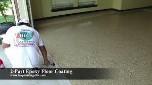 Rustoleum Garage Floor Epoxy Kit Instructions by Floor Design Rust Oleum Epoxy Shield Clear Coat Speckled Garage