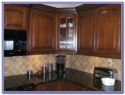 Kitchen Paint Colors With Light Cherry Cabinets by Kitchen Paint Colors With Light Cherry Cabinets Painting Home