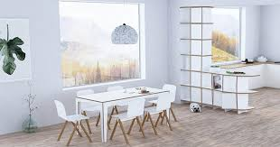 weiße möbel 5 tipps für ein angenehmes ambiente form bar