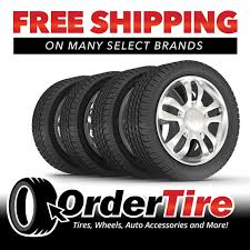 Ordertire.com | Marketplace | Home & Appliances | Shop The ... Scca Track Night In America Performance Rewards Tire Rack Caridcom Coupon Codes Discounts Promotions Ultra Highperformance Firestone Firehawk Indy 500 Near Me Lionhart Lhfour This Costco Discount Offers Savings Up To 130 Mustang And Lmrcom Buyer Coupon Codes Nitto Kohls Junior Apparel Center 5 Things Know About Before Getting Coinental Tires Promotion Ebay Code 50 Off Michelin Couponsuse Coupons To Save Money