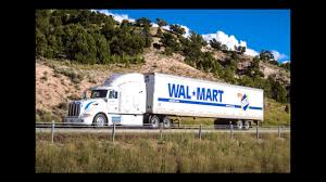 Weirdos Of Walmart - YouTube Wal Mart Store 1998annual Report Moving Truck Rental Deals Ronto Save Coupon Policy 09058l03secinstallbigtiresandwheelsfordtruck Ford Hot Wheels 1991 Walmart Playset With Hiway Hauler Ebay All Types Of Trucks And Trailers Great Deals Junk Mail Hypermarkets Offer Consumers Savings At The Gas Pump10 Pictures Nikola A Tesla Competitor Scores Big Electric Order From Umbuso Investment Solutions Truck Trailer Silver Package 2008 Nissan Titan Se 4wd 14900 Anchorage Auto Mart Stock Photos Images Alamy Riverside Travel Home