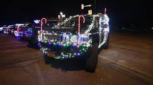 Christmas Convoy Travels Around LI   Newsday Pine Island Realty Long Islands Best Places To Live For Seniors Newsday Influx Of Amazon Google Hires Could Hike Housing Costs Used Car Dealer In Middle Village Queens New Jersey Craigslist Seattle Cars And Trucks By Owner Best Car Reviews 2019 How Successfully Buy A On Carfax This 1988 Jeep Comanche Might Be The Cleanest One Sold1964 Chevrolet Impala For Sale3274 Speeddaytons2 Owners Avoid Curbstoning Lif Industries Buy Fourth Building After Deciding Remain Sell Drying Out After Historic Storm Dumps Record Rainfall