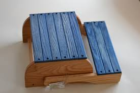 Bath & Shower: Mesmerizing Wooden Step Stool For Home ...