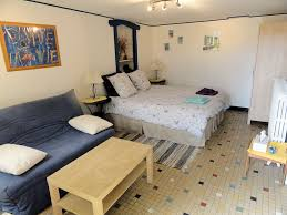 macon chambre d hotes chambre d hôtes les trémières chambre charnay lès mâcon