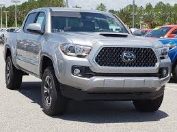 New 2018 Toyota Tacoma TRD Sport 4WD New Toyota Tundra In Grand Forks Nd Inventory Photos Videos Truck Upcoming Cars 20 Hilux Debuts For Other Markets Better Than 2016 Tacoma Centre Trucks Collingwood 2019 New Toyota Tacoma Super Premium Truck Exterior And Interior Preview In Fhd Get Behind The Wheel Of A New Car Truck Or Suv High River 4wd Sr5 Double Cab 5 Bed V6 At At Fayetteville Autopark Iid 18261046 2018 For Sale Latham Ny Vin 3tmcz5an3jm171365 Chiang Mai Thailand March 6 Private Pickup Car Yorks Houlton