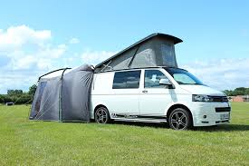 Outdoor Revolution Momentum Cayman Tailgate Driveaway Awning By ... 184 Best Addaroom Tents Awnings Van Life Images On Tourneo Custom Diy Tailgate Awning Ford Custom Campervan 201 Vw T4 Pinterest Vans Car And T4 Bus Cversions Mini Campers North East B Boot Jump Tent Amdro Alternative Camper Vw T5 Awning Ebay 30 Mazda Bongo Van Volkswagen Transporter Barn Door Camping Van Mpv Bongo Inflatable Drive Away To Awn Or Not To A Brief Introduction
