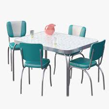 Chrome Dinette Set Monde 2 Chair Ding Set Blue Cushion New Bargains On Modus Round Yosemite 5 Piece Chair Table Chairs Aqua Tot Tutors Kids Tables Tc657 Room And Fniture Originals Charmaine Ii Extendable Marble 14 Urunarr0179aquadingroomsets051jpg Moebel Design Kingswood Extending 4 Carousell Corinne Medallion With Stonewash Wood Turquoise Chairs Farmhouse Table Turquoise Aqua