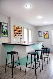 Home Decor Liquidators Llc by Basement Bar Ideas And Designs Pictures Options U0026 Tips Hgtv