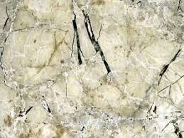 Agglomerated Stone For Flooring And Wall Test EN 15285 15286