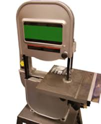 fine woodworking 14 bandsaw review friendly woodworking projects