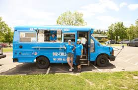 100 Food Truck For Sale Nj ChilloutIce Home