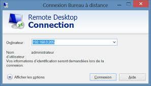 virtualbox sur un serveur debian squeeze avec vboxheadless crazyws