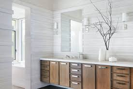 how to avoid the 5 worst bathroom design mistakes mansion