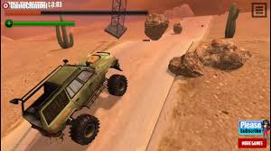 Get To The Chopper - Action Monster Truck Cars Skill Games ... Monster Truck Game Play For Kids Tricky Size 1821 Mb System Requirements Operating Arena Driver 4x4 Car Racing Games Videos Cartoon Jet Truck Racking Plays Games Heavy Simulator Android Apps On Google For 2 Adventure Vs Ambulance Cars Video American Steam Amazing And Trailer Build Toys Cstruction Mad Challenge Gameplay By Spil Game 2017 Jet City Drag Championship Get To The Chopper Action Skill