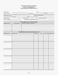 Truck Maintenance Forms Vehicle Excel Lovely Spreadsheet New Auto Of ... Excel Vehicle Maintenance Log New Form Template Inspection Mplate Truck Vehicle Business Maintenance Nurufunicaaslcom Checklist Best Of Service Elegant Inspection In 2018 Truck Luxury Checklists Product Checklist Spreadsheet And Free Fleet The Ultimate Commercial Jb Tool Sales Inc Printable Forms Prentive Mplatet Mhd As Image Photo Album