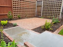 100 Beach House Landscaping Bark Profile And Reviews