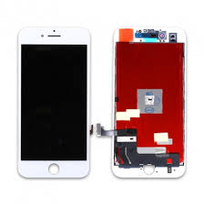 For Apple iPhone 7 LCD Screen Replacement and Digitizer Assembly