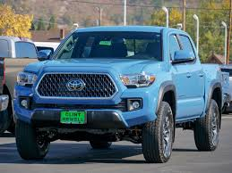 New 2019 Toyota Tacoma TRD Off Road Double Cab In Roseburg #T19051 ... New 2018 Toyota Tacoma Trd Pro Double Cab 5 Bed V6 4x4 At Unveils 2019 Tundra 4runner Lineup Tacoma Sport Sport In San Antonio 2017 First Drive Review Offroad An Apocalypseproof Pickup 2015 Rating Pcmagcom Clermont 8750053 Supercharged Towing With A 2016 Photo Image Gallery 4d Mattoon T26749 The Gets More Capable For Top Speed
