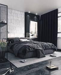 bedroomdesignideas bedroomideasformen agilshome